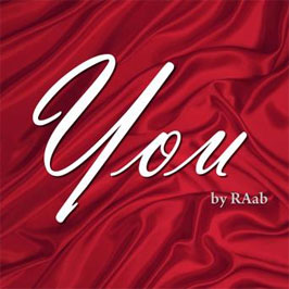 You_by_RAab