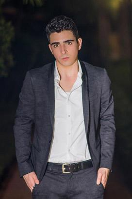 Nick Aquilino