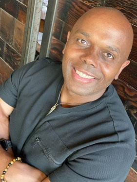 RAab Stevenson